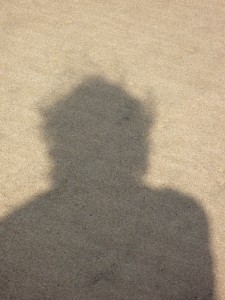 shadowy-figure1