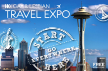 travel-expo-seattle