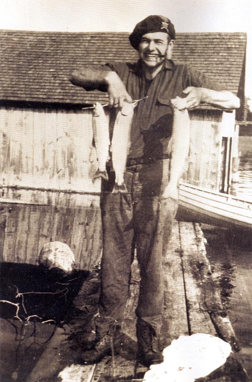 ernest-hemingway-trout-fishing