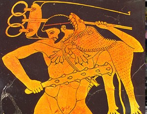heracles-vase-painting