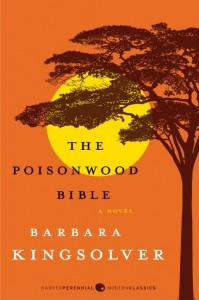 imgthe-poisonwood-bible-a-novel3