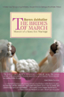 brides-of-march-cover-tiny