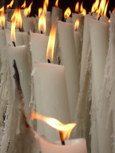 candle-flames-at-lourdes
