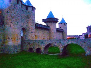moat-at-la-cite