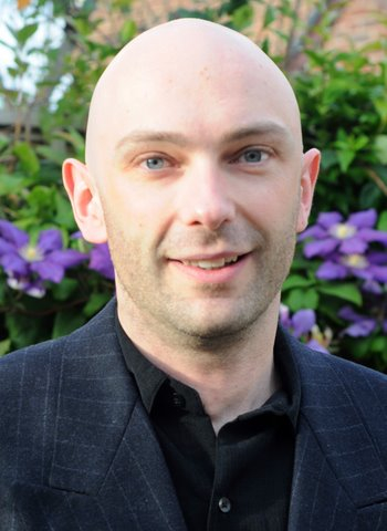 shaun-attwood-author-photo