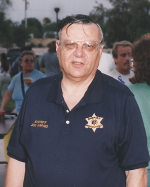 sheriff_joe