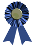blue-ribbon-2