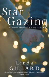 star-gazing-cover gillard