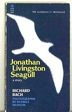 jonathan-livingston-seagull-cover