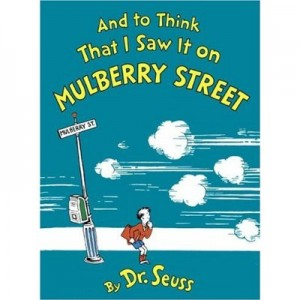 mulberry-street-cover