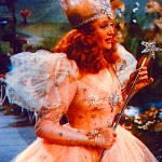 glinda-the-good