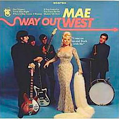 mae-west-album-cover