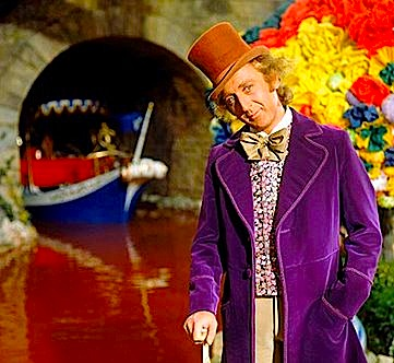 Willy-Wonka-in-Chocolate-Factory