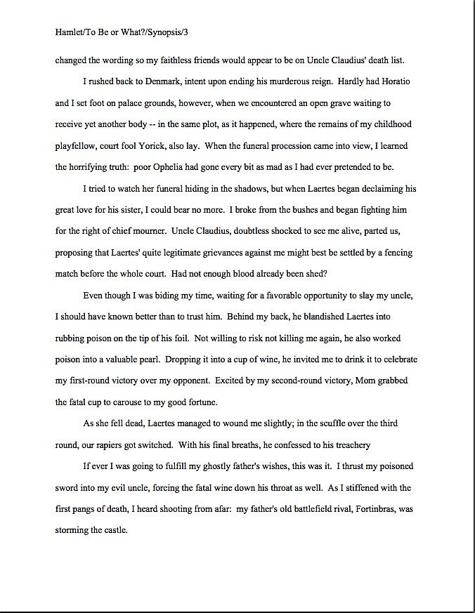 Memoir synopsis-writing – Author! Author!:: Anne Mini's Blog
