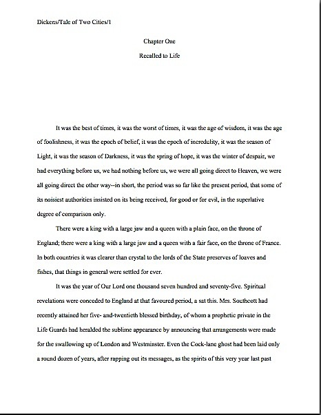 500 Word Essay On Respect