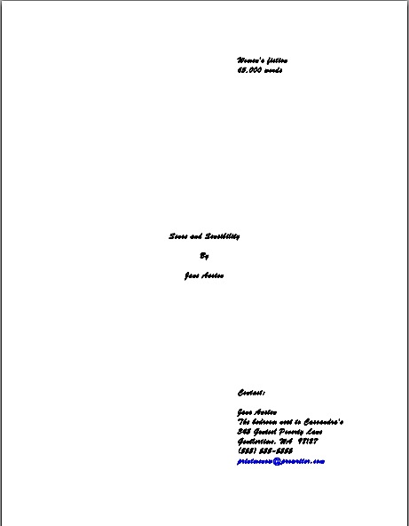 Title page 3